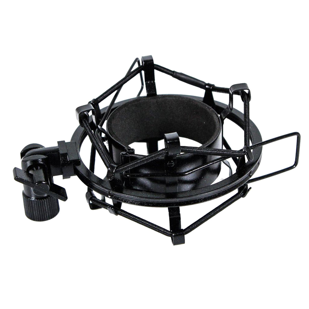 MXL 70 Shock Mount - Black