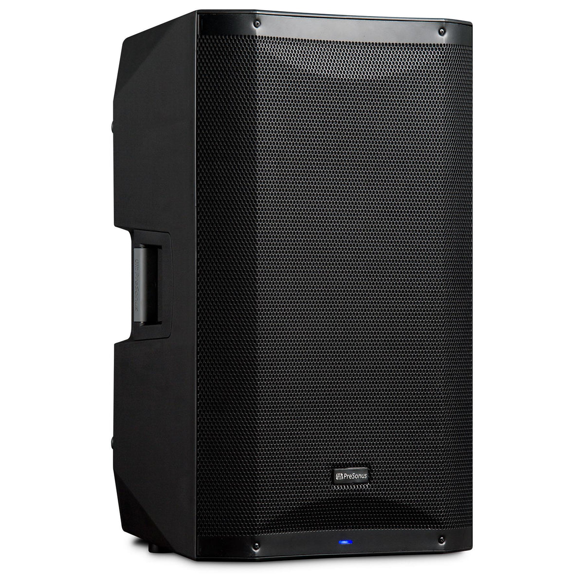 "PreSonus AIR15 2-Way 15"" Active PA Loudspeaker"