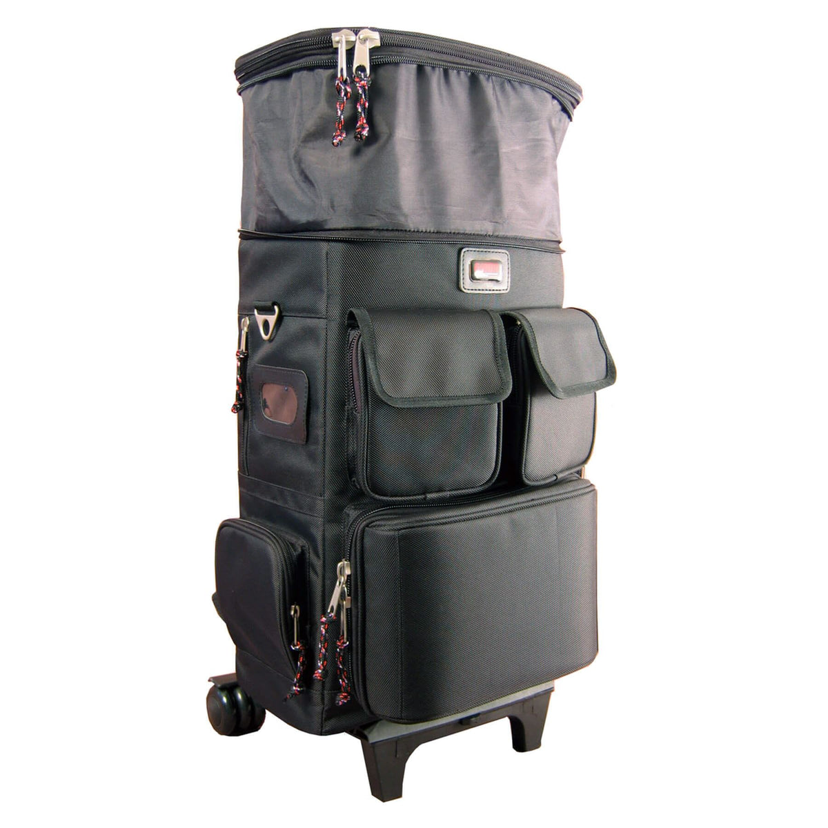 Gator Cases Gear & Laptop Backpack fits Creative Labs PROKEYS PD-MIDI