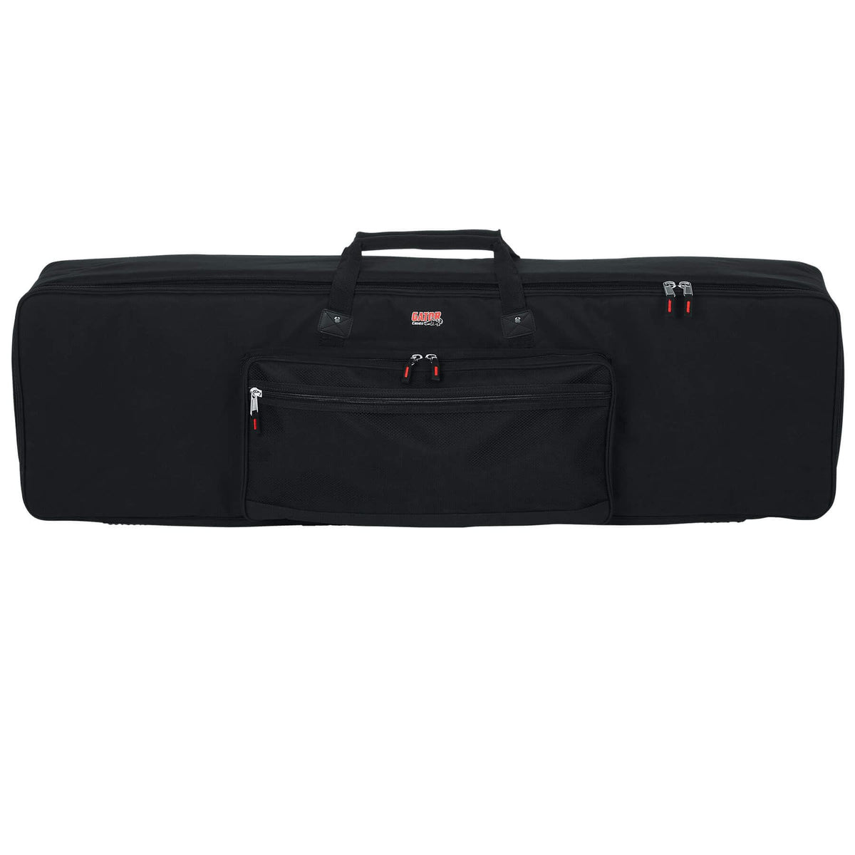 Gator Cases Keyboard Slim Gig Bag for Casio PS20, PX-100, PX110