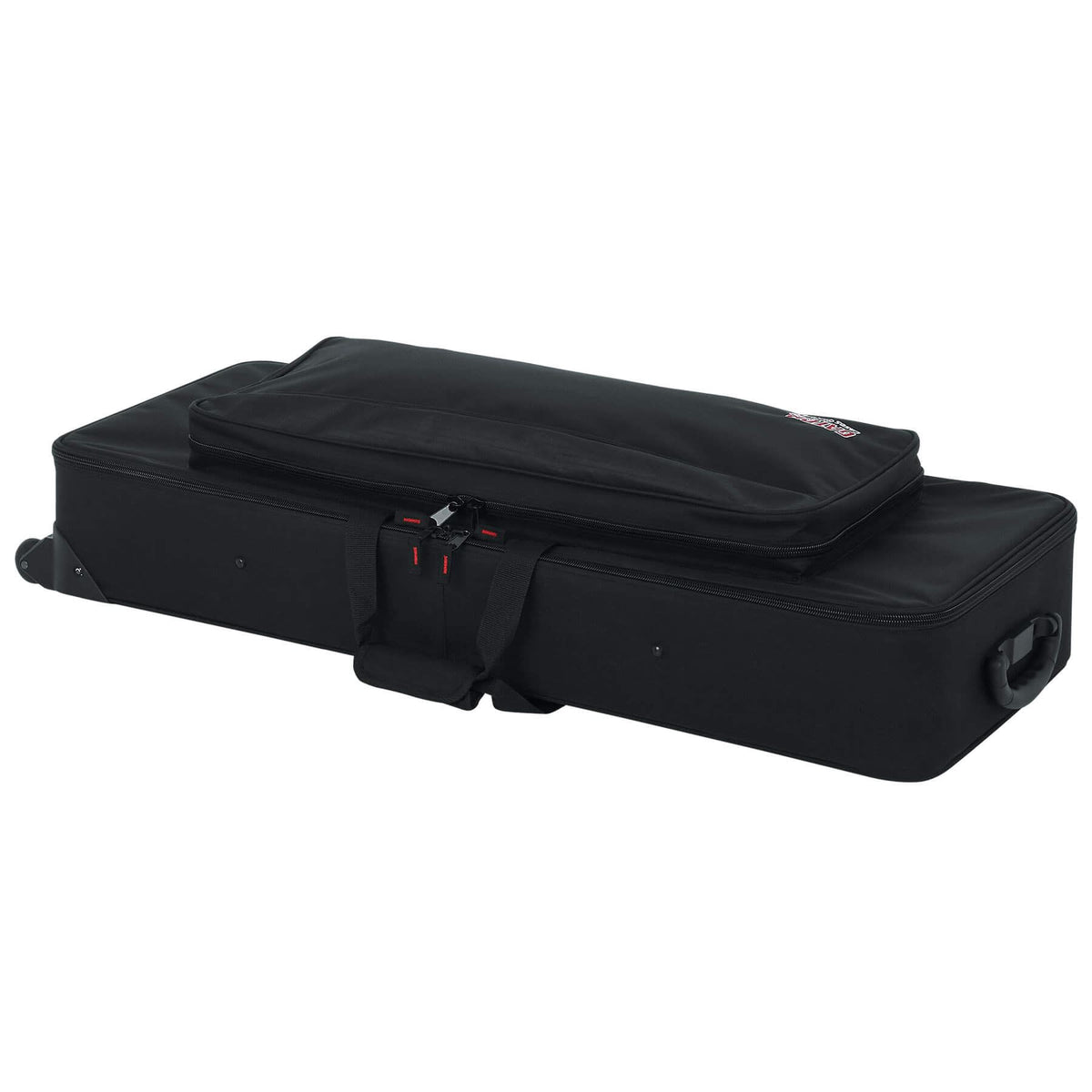 Gator Keyboard Case for Yamaha KX49, KX61, MM6, MX49