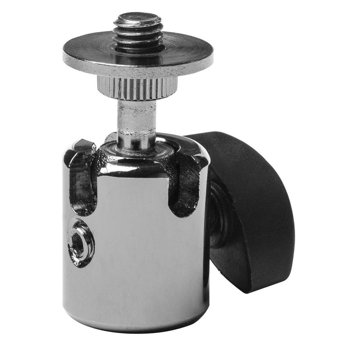 On-Stage UM-01 U-Mount Ball-Joint Adapter