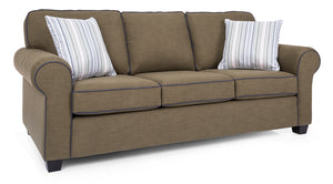 Decor Rest 2179 Sofa Suite | Uncle Albert's