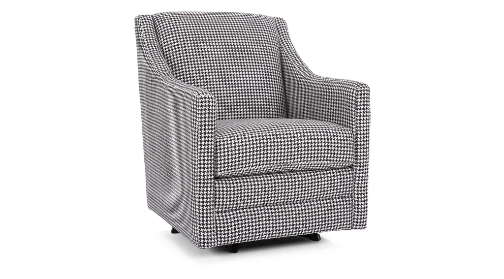 Decor Rest 2443 Swivel Chair | Uncle Albert's