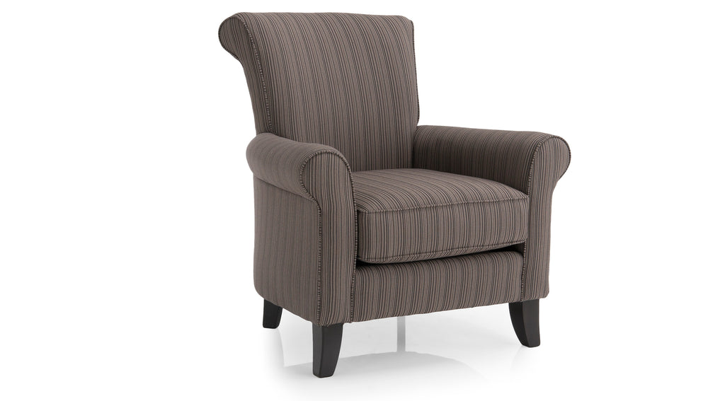 Decor Rest 2470 Chair | Uncle Albert's