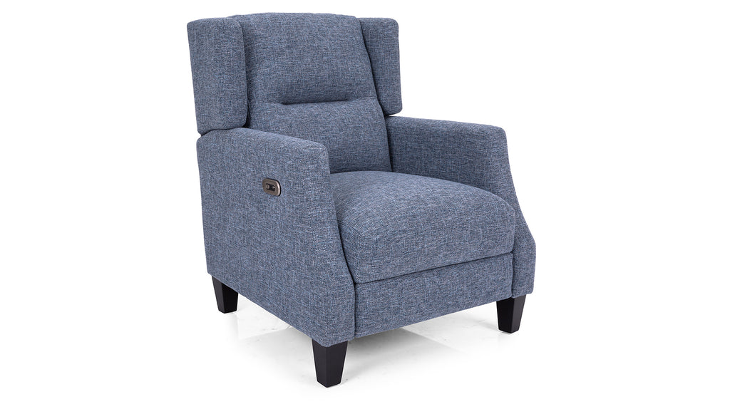 Decor Rest 2657 Reclining Chair | Uncle Albert's
