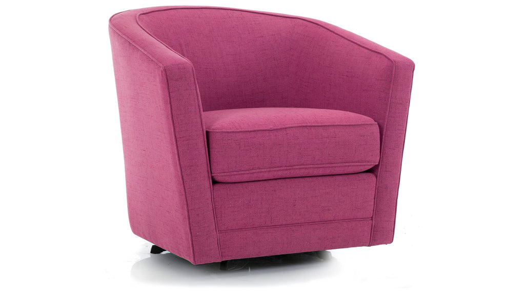 Decor Rest 2693 Swivel Chair | Uncle Albert's