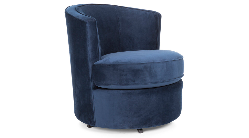 Decor Rest 2694 Swivel Chair | Uncle Albert's