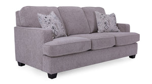 Decor Rest 2785 Sofa Suite | Uncle Albert's