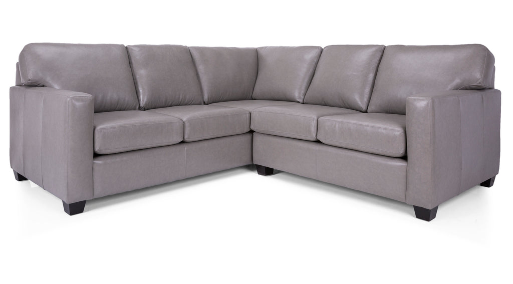 Decor Rest 3541 Sectional Sofa Suite | Uncle Albert's