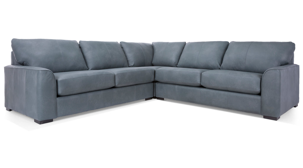 Decor Rest 3786 Sectional Sofa Suite | Uncle Albert's