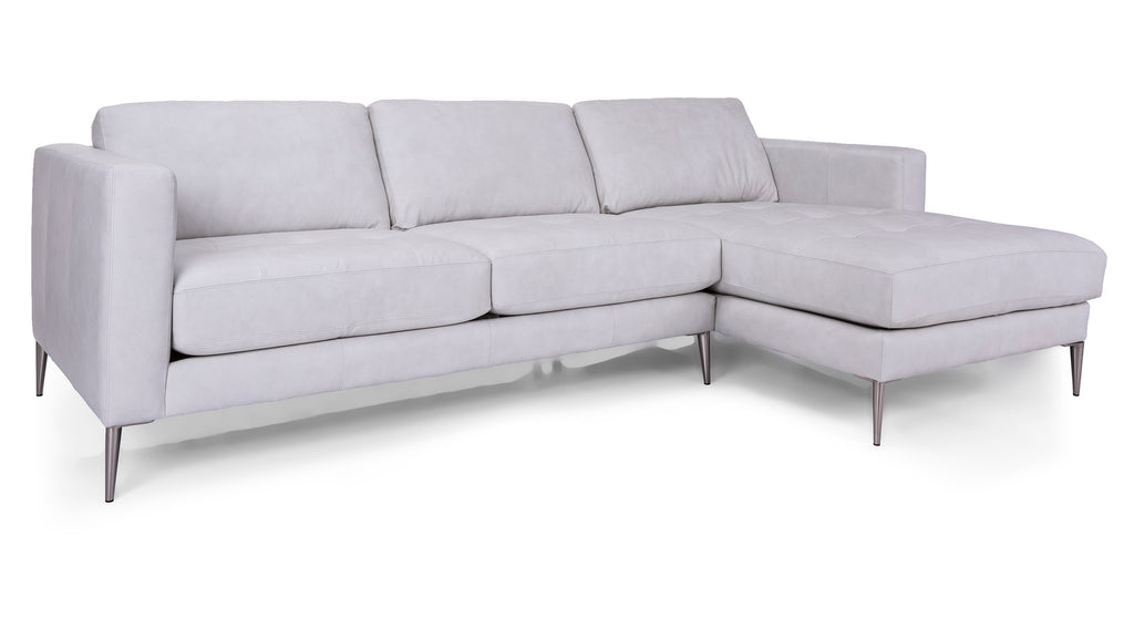 Decor Rest 3795 Sectional Sofa Suite | Uncle Albert's