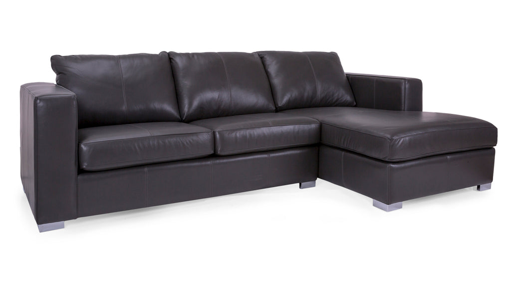 Decor Rest 3900 Sectional Sofa Suite | Uncle Albert's
