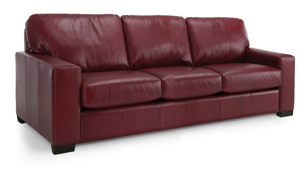 Decor Rest 2A1 Sofa Suite | Uncle Albert's