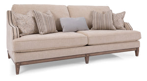 Decor Rest 6251 Sofa Suite | Uncle Albert's