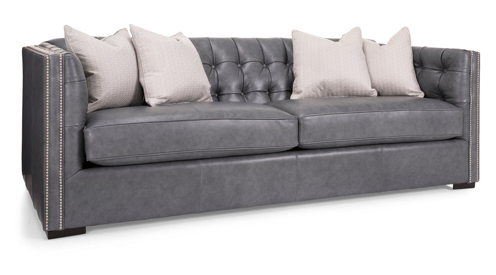 Decor Rest 7393 Sofa Suite | Uncle Albert's
