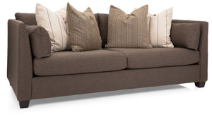 Decor Rest 7876 Sofa Suite | Uncle Albert's