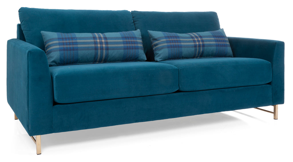 Decor Rest 7910 Sofa Suite | Uncle Albert's