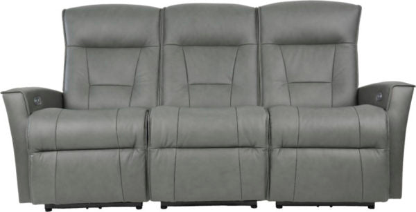 Fjords Harstad WS Reclining Sofas | Uncle Albert's