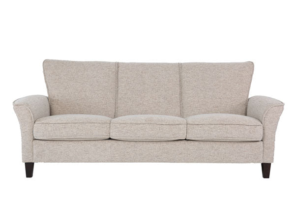 Fjords Ida Stationary Sofas | Uncle Albert's