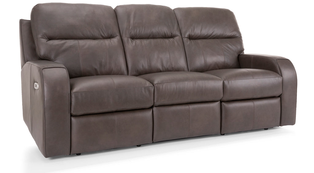 Decor Rest M3844 Sofa Suite | Uncle Albert's