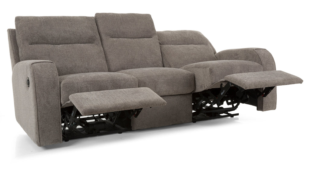 Decor Rest M844 Sofa Suite | Uncle Albert's