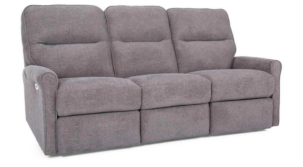 Decor Rest M846 Sofa Suite | Uncle Albert's