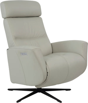 Fjords Magnus Recliner | Uncle Albert's