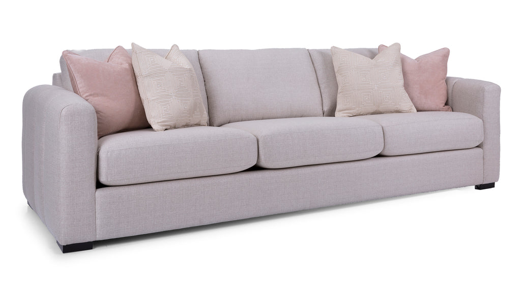 Decor Rest R018 Sofa Suite | Uncle Albert's