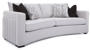 Decor Rest R021 Sofa Suite | Uncle Albert's