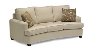 Stylus Sofas Mercer | Uncle Albert's