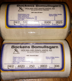 Bockens 24/2 Cotton