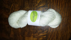 SN139 - 3/9 Superwash Merino Wool/Sparking Stellina 84/16 115g - 420 yd/384m