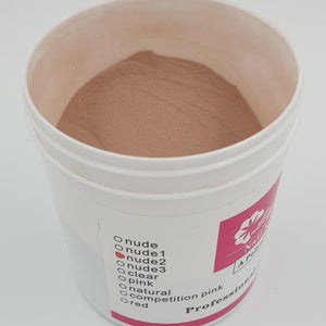 Acrylic Powder - Lily Angel - 120g