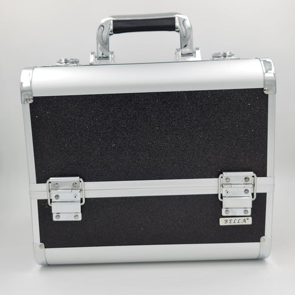 Storage Case - Cosmetic/Beauty/Make-Up - Small