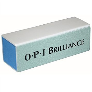 Block Buffer - OPI