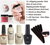 Dipping Powder Kit 2