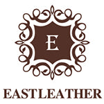 EAST LEATHER
