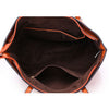 E2958 Minimalist New style of women handbag high quality of polyester