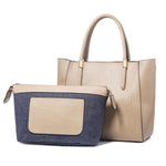 Load image into Gallery viewer, E2965 Custom brand designer fashion women shoulder bag wholesale lady handbag