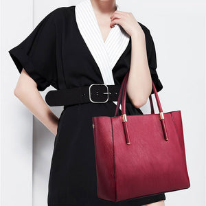 E2965 Custom brand designer fashion women shoulder bag wholesale lady handbag