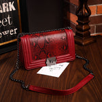 Load image into Gallery viewer, E3517 wholesale quality luxury designers handbag famous branded handbags for women leather