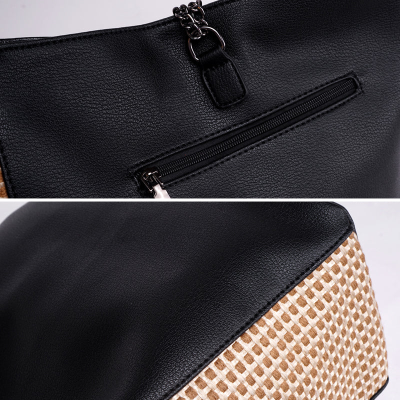 E3310 New 2019 wholesale pu leather high quality cheap purses handbags for women