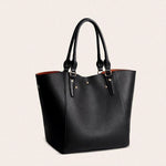Load image into Gallery viewer, E2387 Fashion classical branded leather women ladies bags handbags