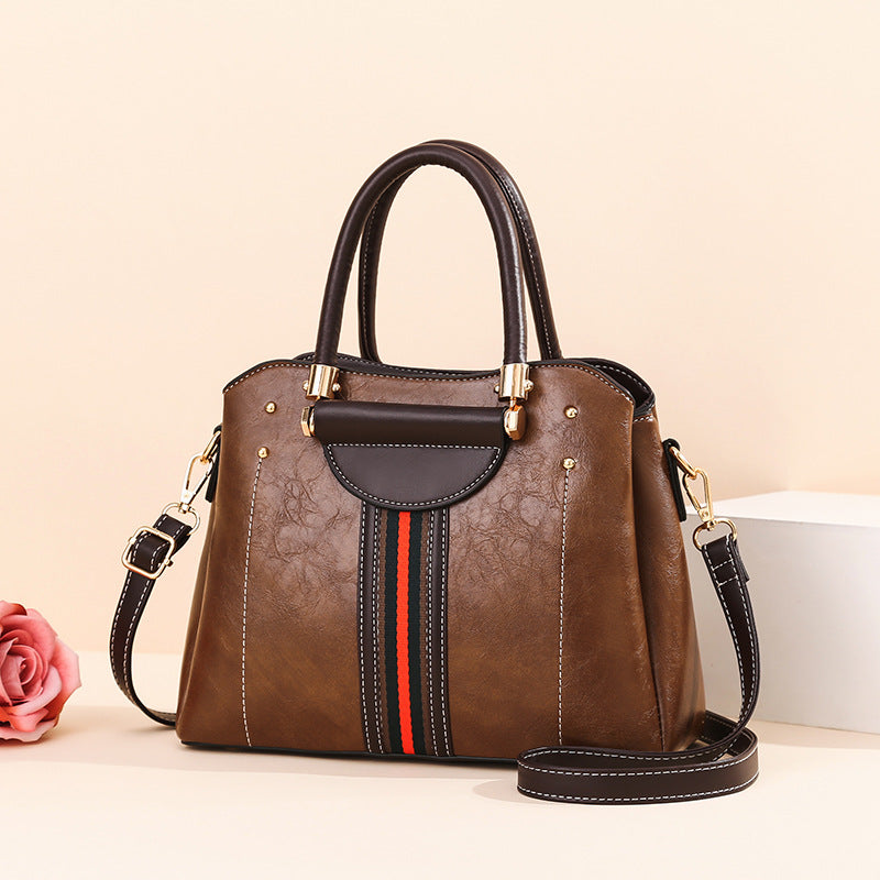 CB201 Online shopping luxury fashion designer handbags for women on sale