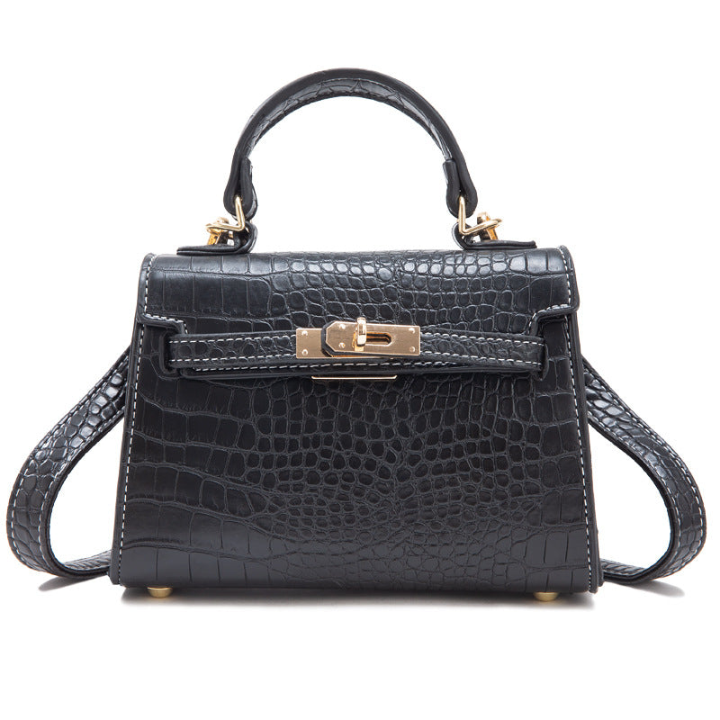 CB245 Luxury shoulder bag ladies brand handbags
