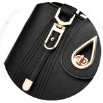 Load image into Gallery viewer, CB257 Latest design high quality elegant women pink handbags from china