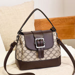 Load image into Gallery viewer, CB264 Fashion women designer handbags