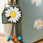 Load image into Gallery viewer, CB275 Fashion Bucket bag embroidery flower design wholesale handbag suppliers
