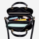 Load image into Gallery viewer, CB281 New fashion ladies shoulder bag plaid design customized handbags for women